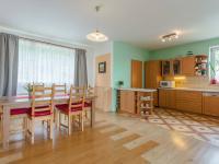 Prodej domu v osobním vlastnictví, 200 m2, Jakartovice