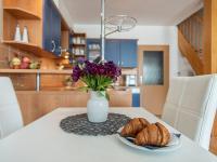 Prodej bytu 2+kk v družstevním vlastnictví 66 m², Praha 4 - Chodov
