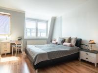 Prodej bytu 2+kk v družstevním vlastnictví, 66 m2, Praha 4 - Chodov