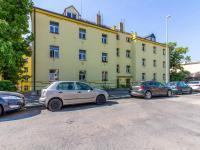 Prodej bytu 1+kk v osobním vlastnictví 54 m², Praha 3 - Žižkov