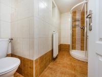 Prodej domu v osobním vlastnictví 220 m², Hradištko
