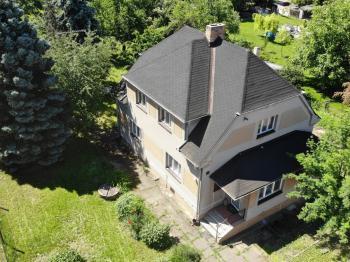 Prodej domu v osobním vlastnictví 411 m², Poděbrady