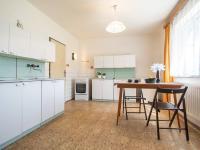 Kuchyně - Prodej domu v osobním vlastnictví 140 m², Kounice