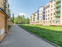 Prodej bytu 2+kk v osobním vlastnictví 57 m², Praha 9 - Libeň