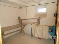 Prodej bytu 2+1 v osobním vlastnictví 61 m², Adamov