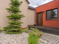 Prodej domu v osobním vlastnictví 200 m², Vyšehořovice