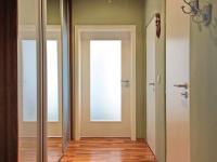 Prodej bytu 2+1 v osobním vlastnictví 51 m², Praha 10 - Malešice