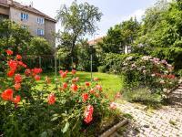 Prodej bytu 2+kk v osobním vlastnictví 40 m², Praha 3 - Žižkov