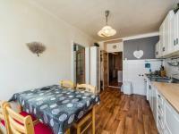 Prodej bytu 3+1 v družstevním vlastnictví, 66 m2, Praha 6 - Střešovice