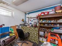 Prodej domu v osobním vlastnictví, 226 m2, Český Brod