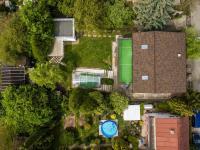 Prodej domu v osobním vlastnictví 164 m², Praha 9 - Újezd nad Lesy