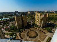 Prodej bytu 3+1 v osobním vlastnictví 369 m², Praha 5 - Stodůlky