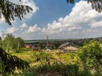 Prodej pozemku, 1168 m2, Psáry