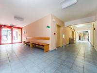 Prodej bytu 2+kk v osobním vlastnictví, 53 m2, Harrachov