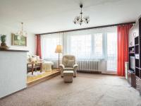 Prodej bytu 4+1 v osobním vlastnictví, 89 m2, Praha 4 - Chodov