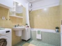 Prodej bytu 2+kk v osobním vlastnictví 66 m², Horoměřice