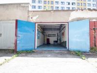 Prodej malého objektu, Praha 4 - Záběhlice
