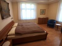 Prodej restaurace, 672 m2, Vysoké Tatry