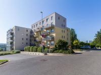 Prodej bytu 3+kk v osobním vlastnictví, 118 m2, Praha 10 - Michle