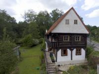 Prodej chaty / chalupy, 165 m2, Tupadly