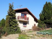 Prodej domu v osobním vlastnictví, 114 m2, Mnichovice
