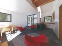 Prodej malého objektu 50 m², Sentice