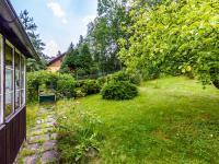 Prodej chaty / chalupy 45 m², Bukovany