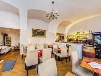 Pronájem restaurace, 83 m2, Praha 1 - Malá Strana