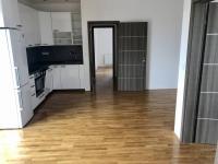 Pronájem bytu 3+kk v osobním vlastnictví, 97 m2, Praha 9 - Kbely