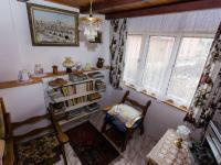 Druhý pokoj v přízemí - Prodej domu v osobním vlastnictví 306 m², Putimov