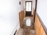 Chodba - Prodej domu v osobním vlastnictví 306 m², Putimov