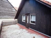 Terasa - Prodej domu v osobním vlastnictví 306 m², Putimov