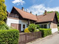Prodej domu v osobním vlastnictví, 306 m2, Putimov