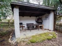 Letní Kuchyň - Prodej domu v osobním vlastnictví 306 m², Putimov
