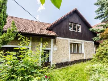 Dům - Prodej domu v osobním vlastnictví 306 m², Putimov