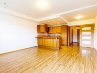 Pronájem bytu 4+kk v osobním vlastnictví, 82 m2, Praha 10 - Uhříněves