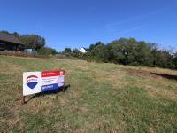 Prodej pozemku, 1622 m2, Beroun