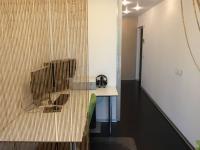 Prodej bytu 3+1 v osobním vlastnictví, 82 m2, Praha 6 - Suchdol
