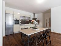 Prodej bytu 3+kk v osobním vlastnictví, 102 m2, Praha 4 - Michle