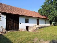 Prodej chaty / chalupy, 50 m2, Neveklov