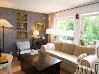 Prodej domu v osobním vlastnictví, 120 m2, Jevany