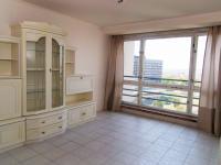 Pokoj - Prodej bytu 1+kk v osobním vlastnictví 23 m², Praha 8 - Kobylisy