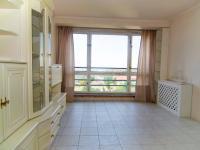 Prodej bytu 1+kk v osobním vlastnictví, 23 m2, Praha 8 - Kobylisy