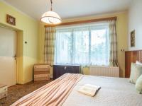 Prodej domu v osobním vlastnictví, 136 m2, Starý Kolín