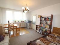 Prodej bytu 3+1 v družstevním vlastnictví, 80 m2, Praha 5 - Stodůlky
