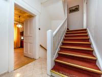 Prodej domu v osobním vlastnictví 150 m², Praha 10 - Hostivař