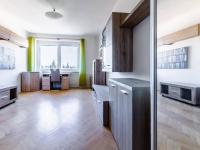 Prodej bytu 2+1 v družstevním vlastnictví, 50 m2, Praha 5 - Radotín