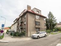 Prodej bytu 2+1 v družstevním vlastnictví, 99 m2, Praha 6 - Dejvice