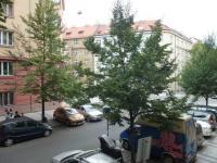 Pronájem bytu 2+kk v osobním vlastnictví 49 m², Praha 6 - Bubeneč