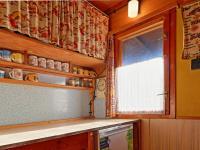 kuchyňský kout - Prodej chaty / chalupy 51 m², Račice